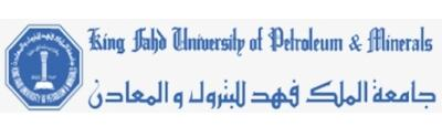 http://faculty.kfupm.edu.sa/IAS/ahajj/header.jpg